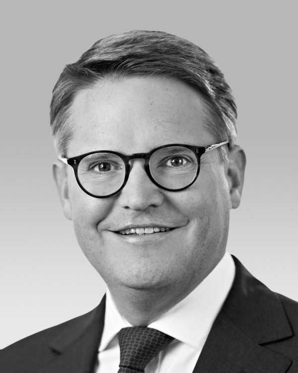 Jan C. Drewitz