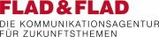 Flad & Flad Communication Group