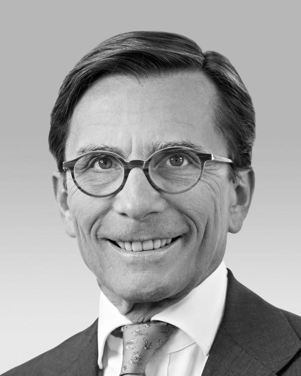Dr. Michael Hönig