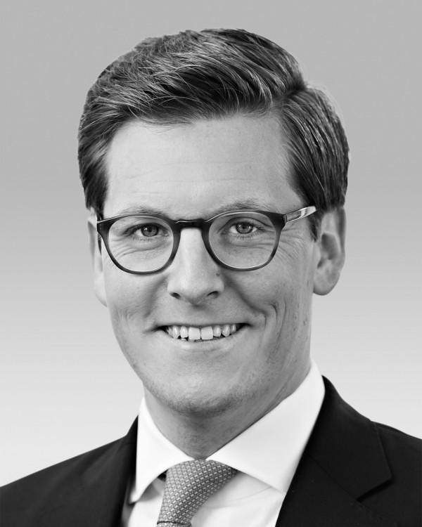 Matthias Tabbert