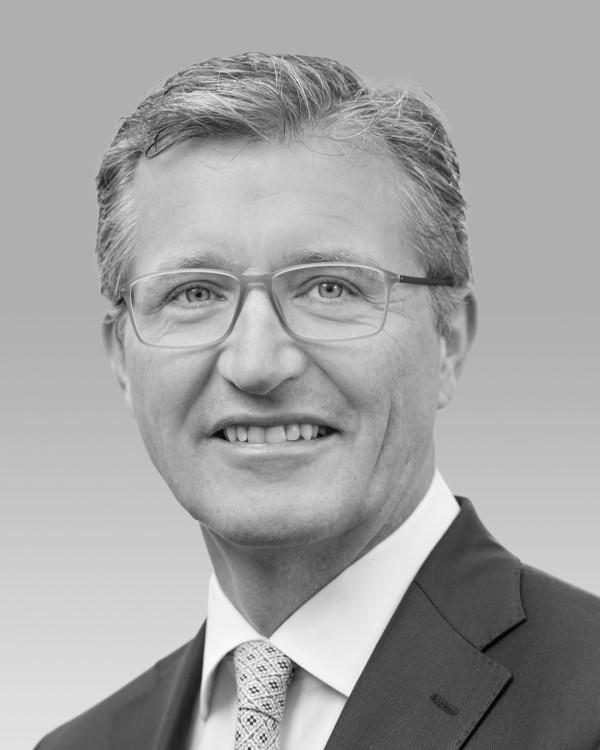 Torsten Krumm