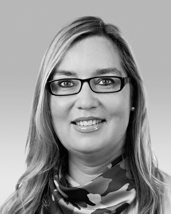 Karen Hinrichs