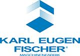 Karl Eugen Fischer