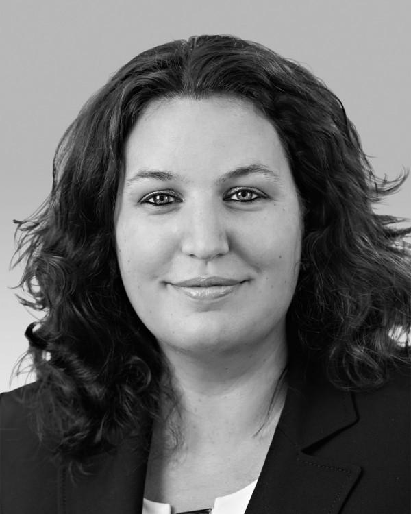 Daniela Hufnagel
