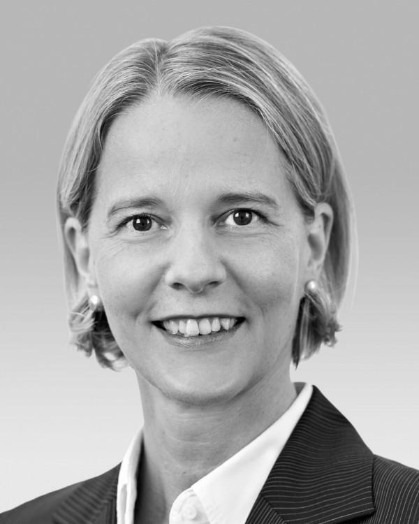 Claudia Rosner