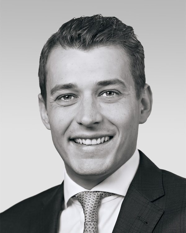 Kurt Weise