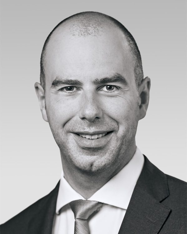 Florian Wiemken