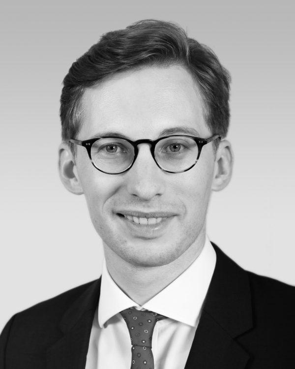 Felix Baumann
