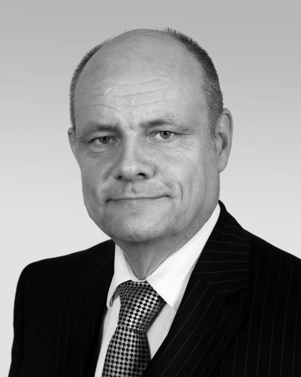 Robert Fellner-Feldegg