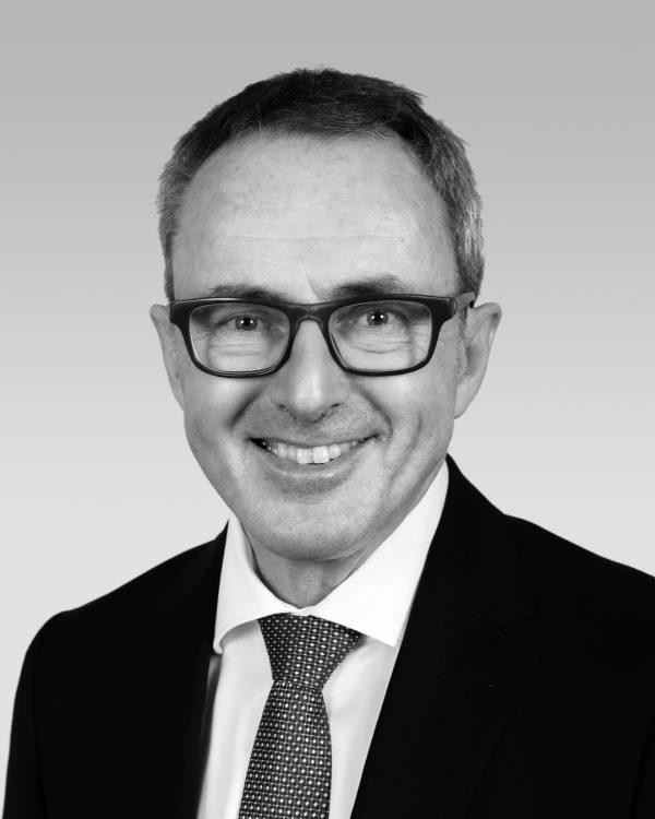 Friedbert Klefenz