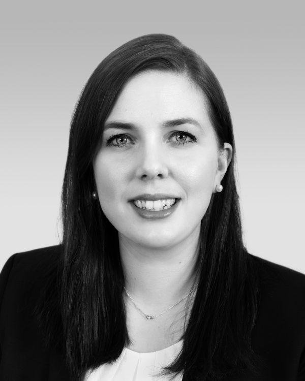 Carina Krebs