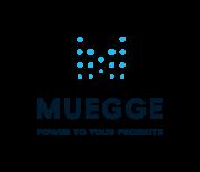 MUEGGE