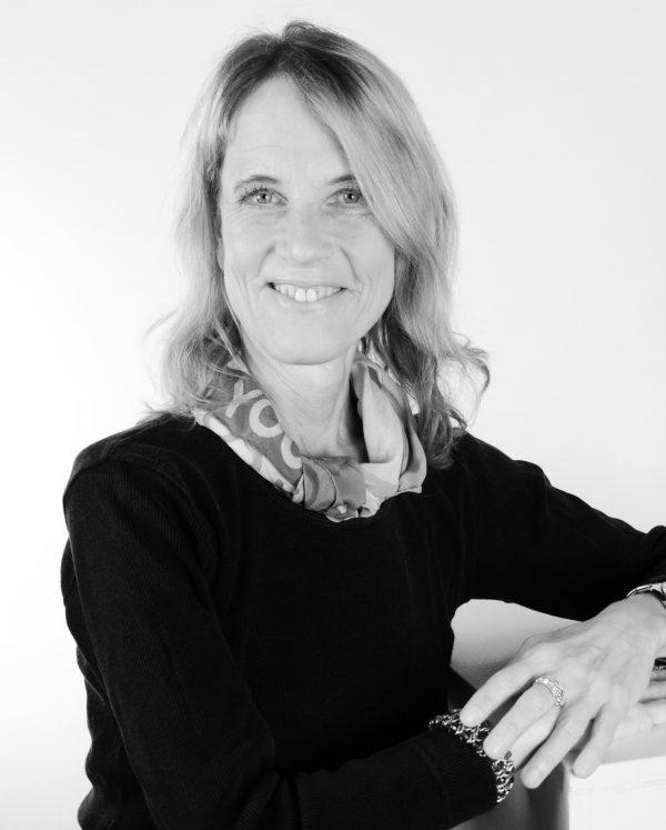 Maria-Johanna Schaecher