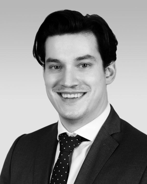 Daniel Stelbrink