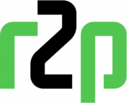 r2p-Gruppe